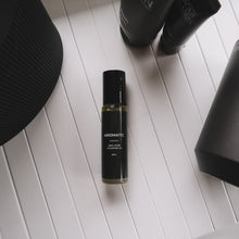 AROMATIC - Roll on Men's Cologne Oil