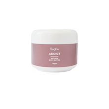 ADDICT - Natural Body Butter