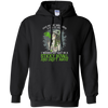 Give Me The Weed Boys Hoodie Sweatshirts - Stephen & Kiara
