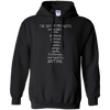 I've Got 99 Problems Hoodie - Stephen & Kiara