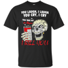 CustomCat T-Shirts Black / S You Take My Dr Pepper T-Shirt