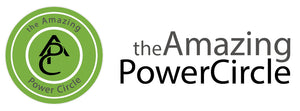 APC - The Amazing Power Circle
