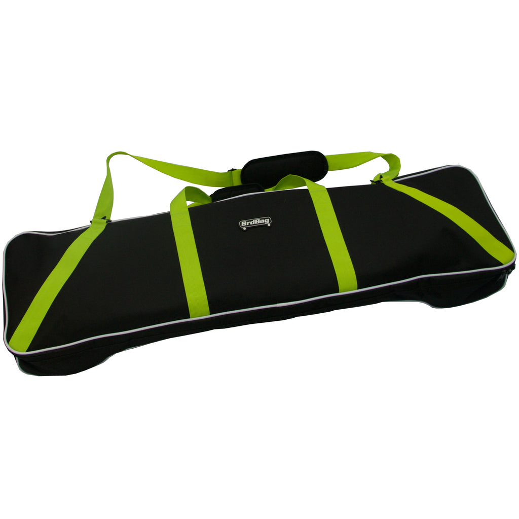 Slimfit Lite Boosted Board Bag (BrdBag G1.0)