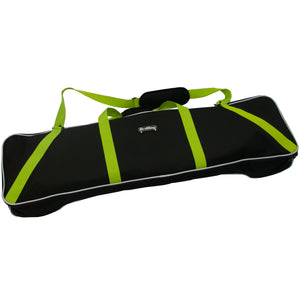 Boosted Board Bag G1 (Green Strapping)