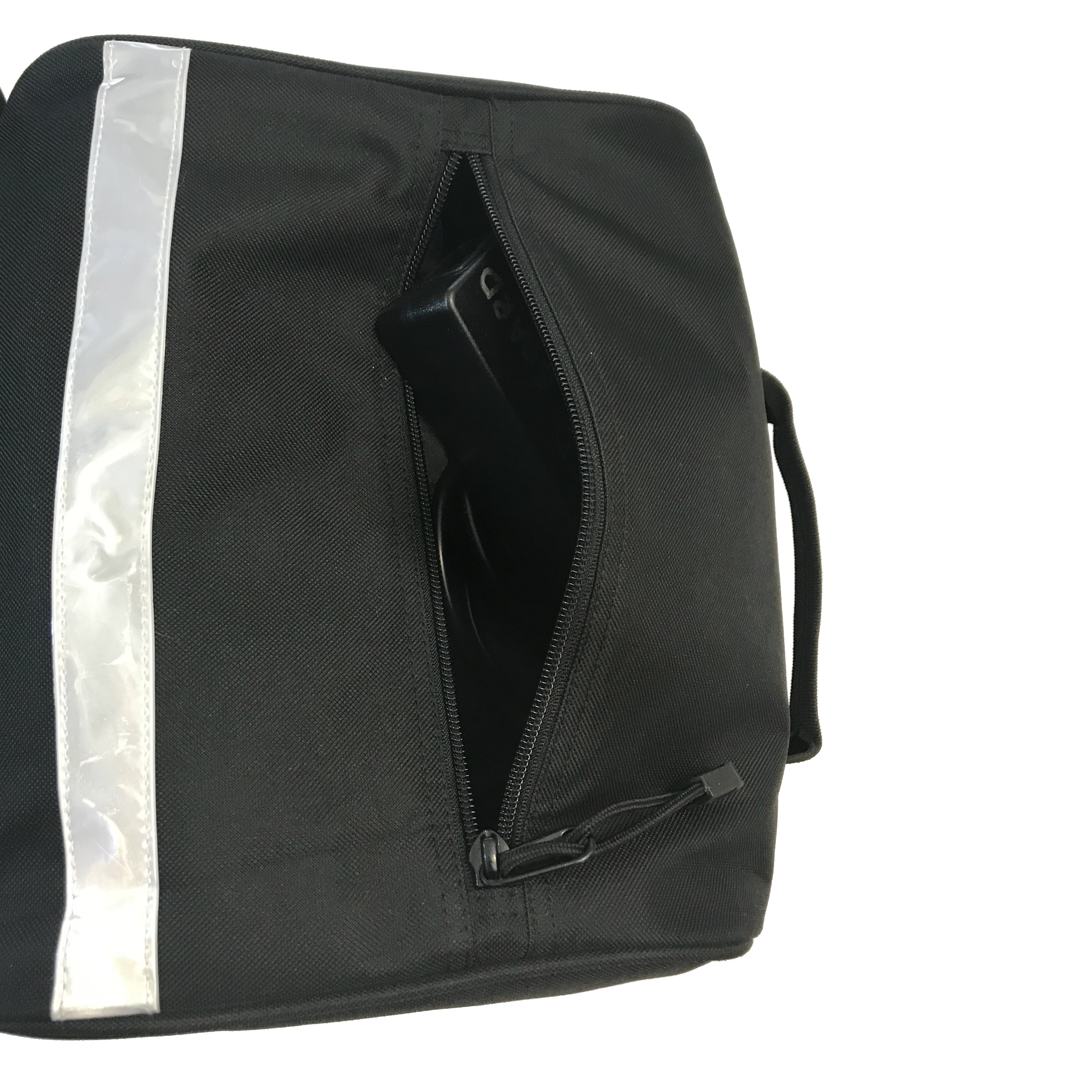 Slimfit Mini Backpack XX - Boosted Mini Travel Bag (BrdBag G6.0)