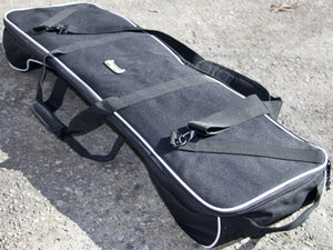Boosted Board Bag G1.1 (Black)