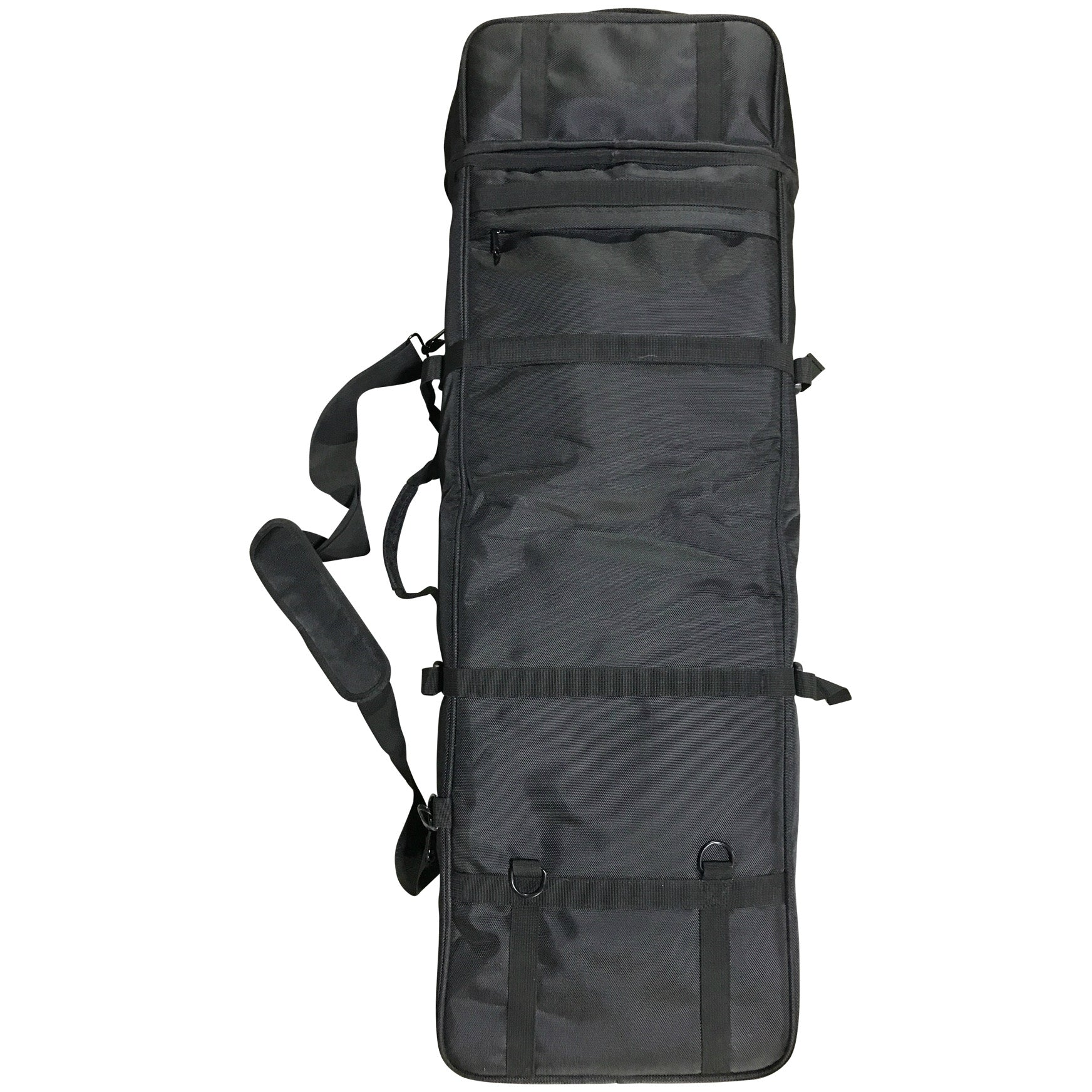 Extendable Length Backpack Boosted Board Travel Bag (BrdBag G4.1)