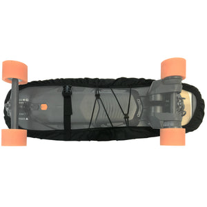 Boosted Board Mini Quick Cover (BrdBag GA3.0)