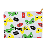 Dancehall & Gaming Accessory Pouch
