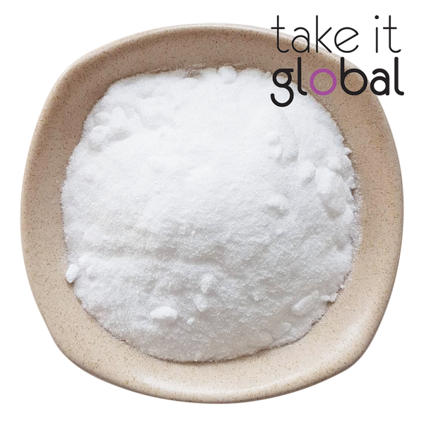 Alpha Arbutin Powder
