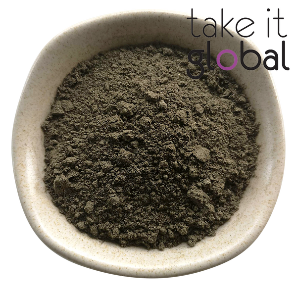 Bhringraj Powder Natural