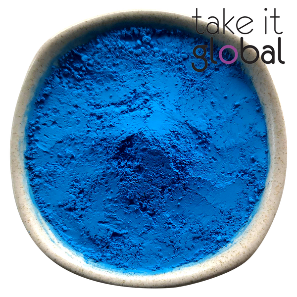 Pigment Dye Colorant Oil Soluble - Light Emitting / Fluorescent / Matte / Color Change -For UV Epoxy Resin Slime Candles