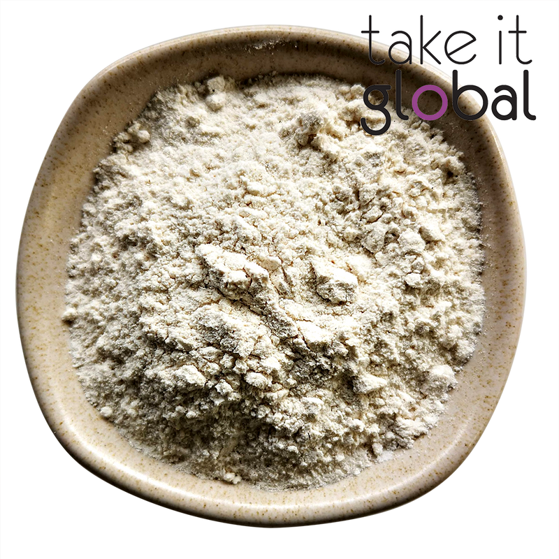Pueraria Lobata Powder