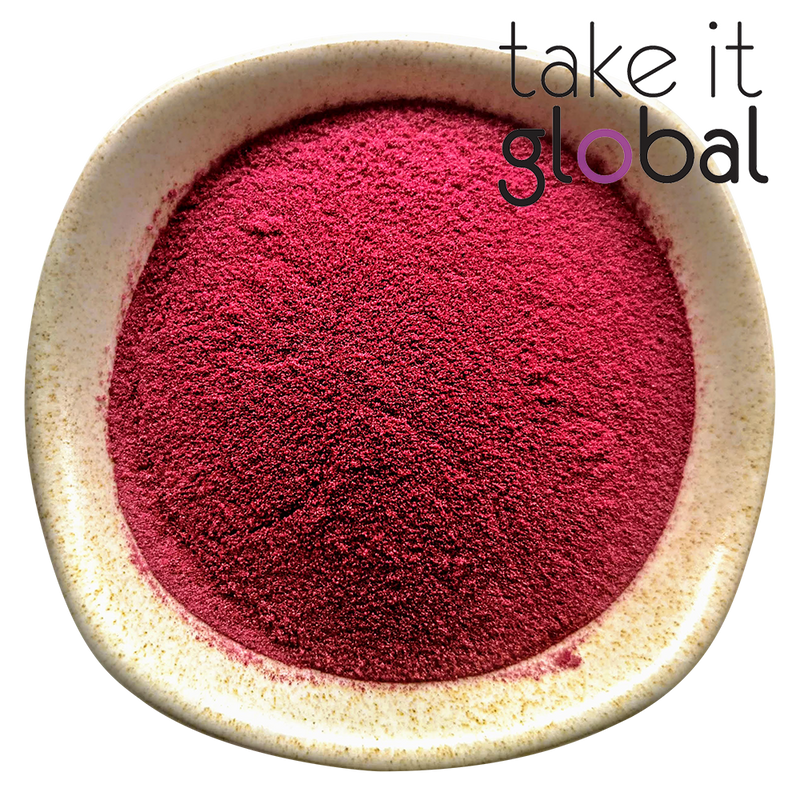 Cranberry Powder Pure
