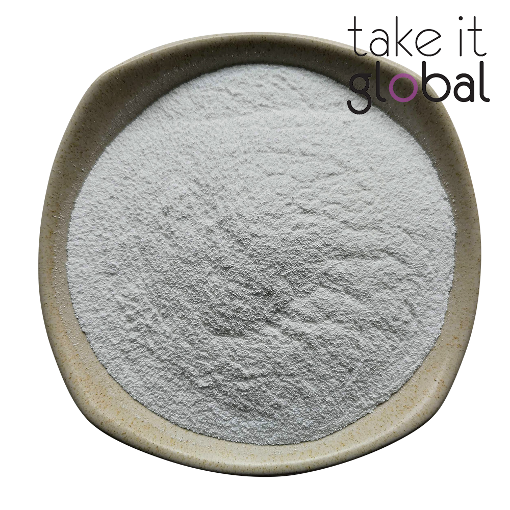 Hyaluronic Acid Powder Form / HA 透明质酸