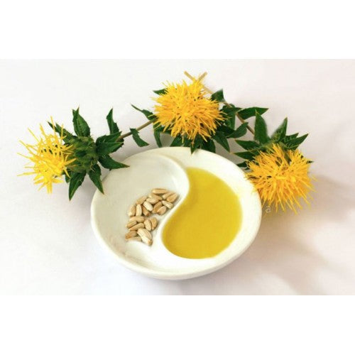 Safflower Oil - Australia