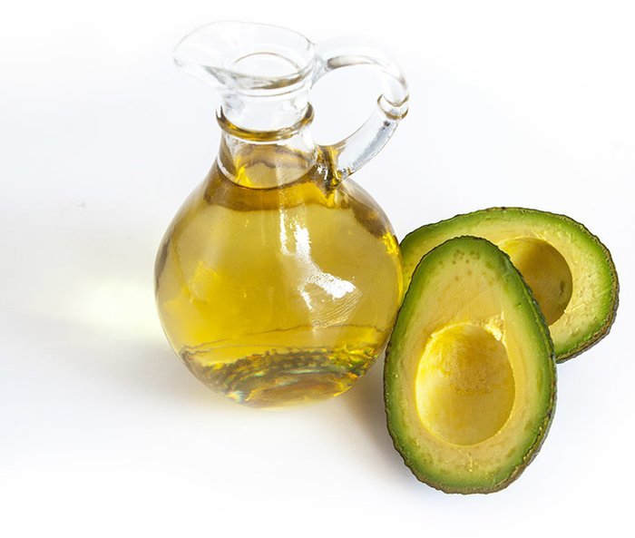 Virgin Cold Pressed Avocado Oil - Australia