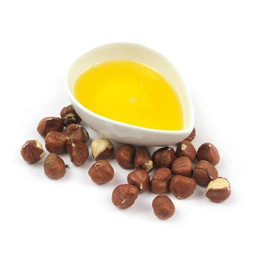 Hazelnut Oil - Australia