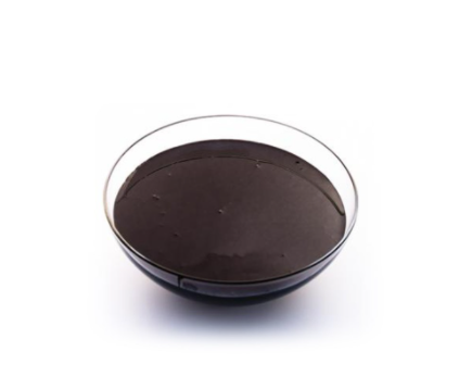 Liquorice / Licorice Extract - Cosmetics