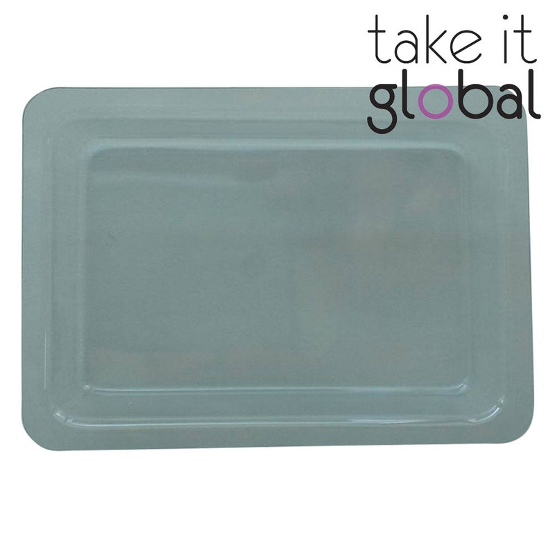 30g / 35g Soap Casing all Shapes - Thick Plastic