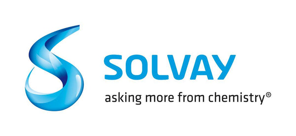 Sodium Bicarbonate / Baking Soda /Food Grade -Belgium Solvay