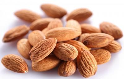 Almond Flavour - Ungerer Creamy Flavour For Beverages/Food