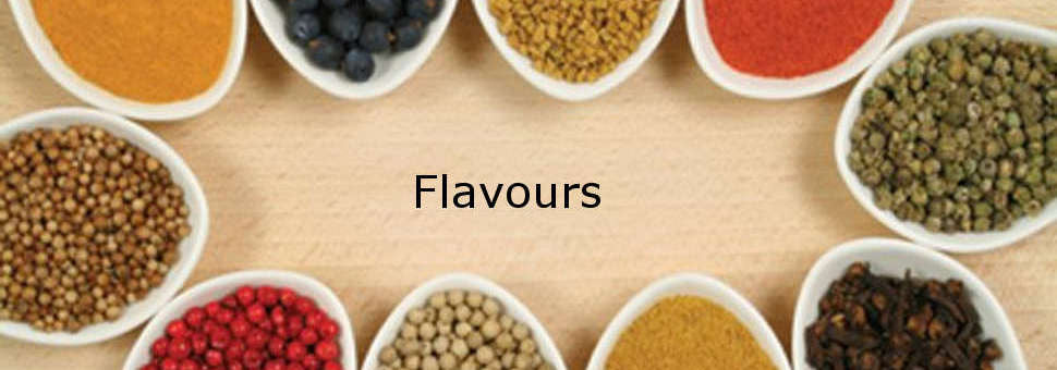 TakeItGlobal food ingredient and chemical supplier in Malaysia