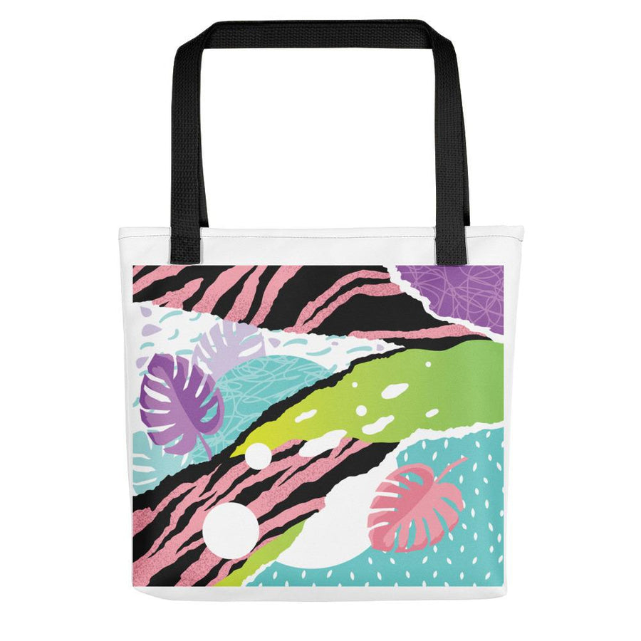 Pop Art Tote bag