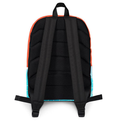 Feel Great Backpack