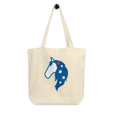 Unicorn Eco Tote Bag