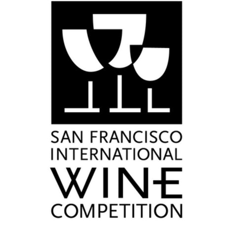 San Francisco International Wine Awards