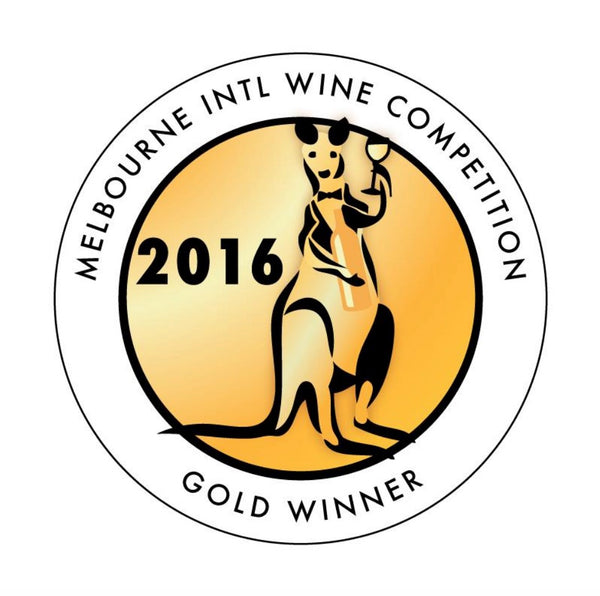 melbourne wine competition