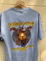 Vintage Laughlin Oatman T-shirt