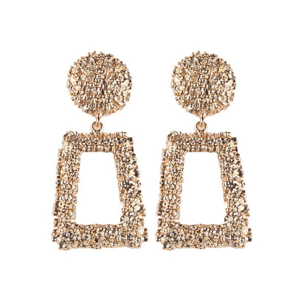 Khloe Earrings