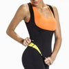 SLIMMING Hot Thermo Neoprene Sweat Sauna Vest