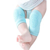 Baby Knee Pads Crawling Protector