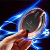 Fast Qi Wireless Charging Pad
