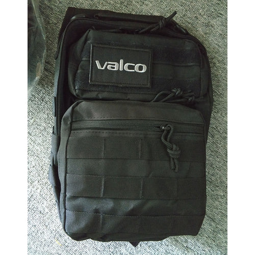 Valco Predator Survival kit
