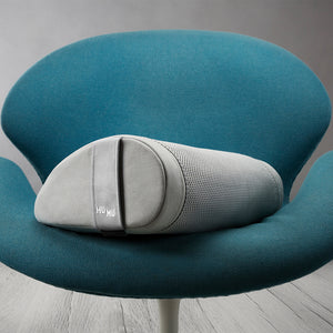 HUMU Augmented Audio Cushion™