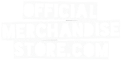 Official Merchandise Store