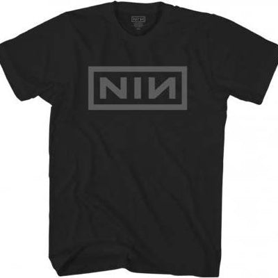 NINE INCH NAILS  / OFFICIAL MERCH STORE AUSTRALIA