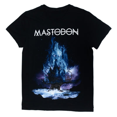 MASTODON / OFFICIAL MERCH STORE AUSTRALIA