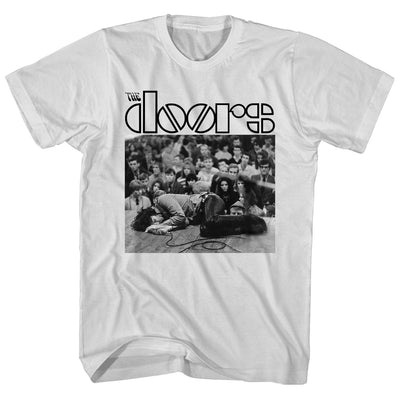 THE DOORS / OFFICIAL MERCH STORE AUSTRALIA
