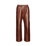 York Culottes - Wood