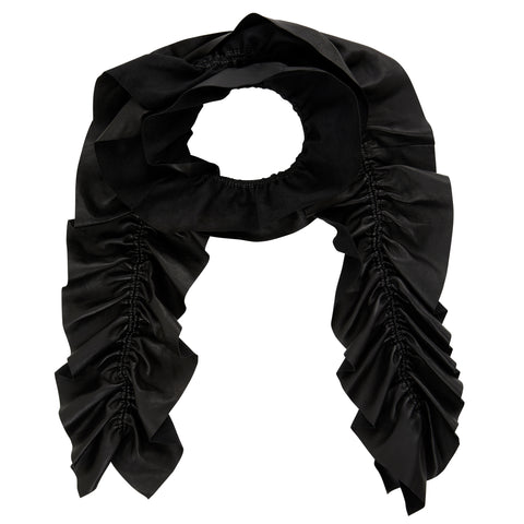 Reptilian Notion Scarf