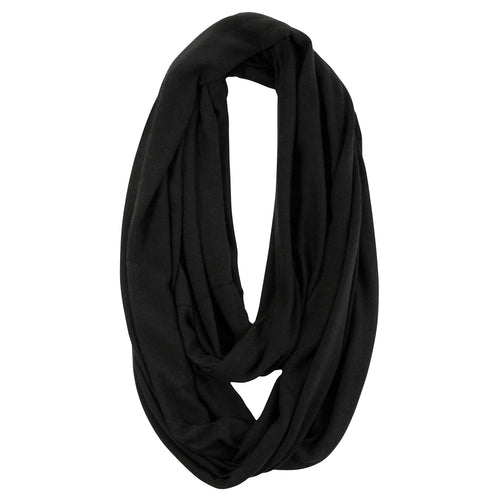 Oxford Infinity Scarf