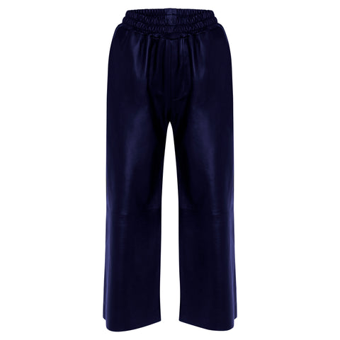 Hugo Pant Pant - French Navy