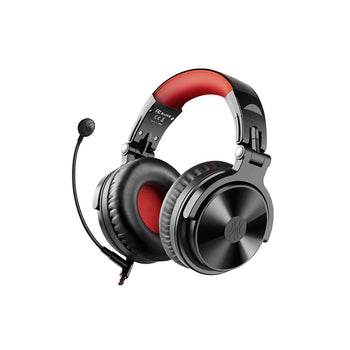 OneOdio® Pro M Bluetooth Gaming Headsets(Y80B-Red)(20 Pcs)