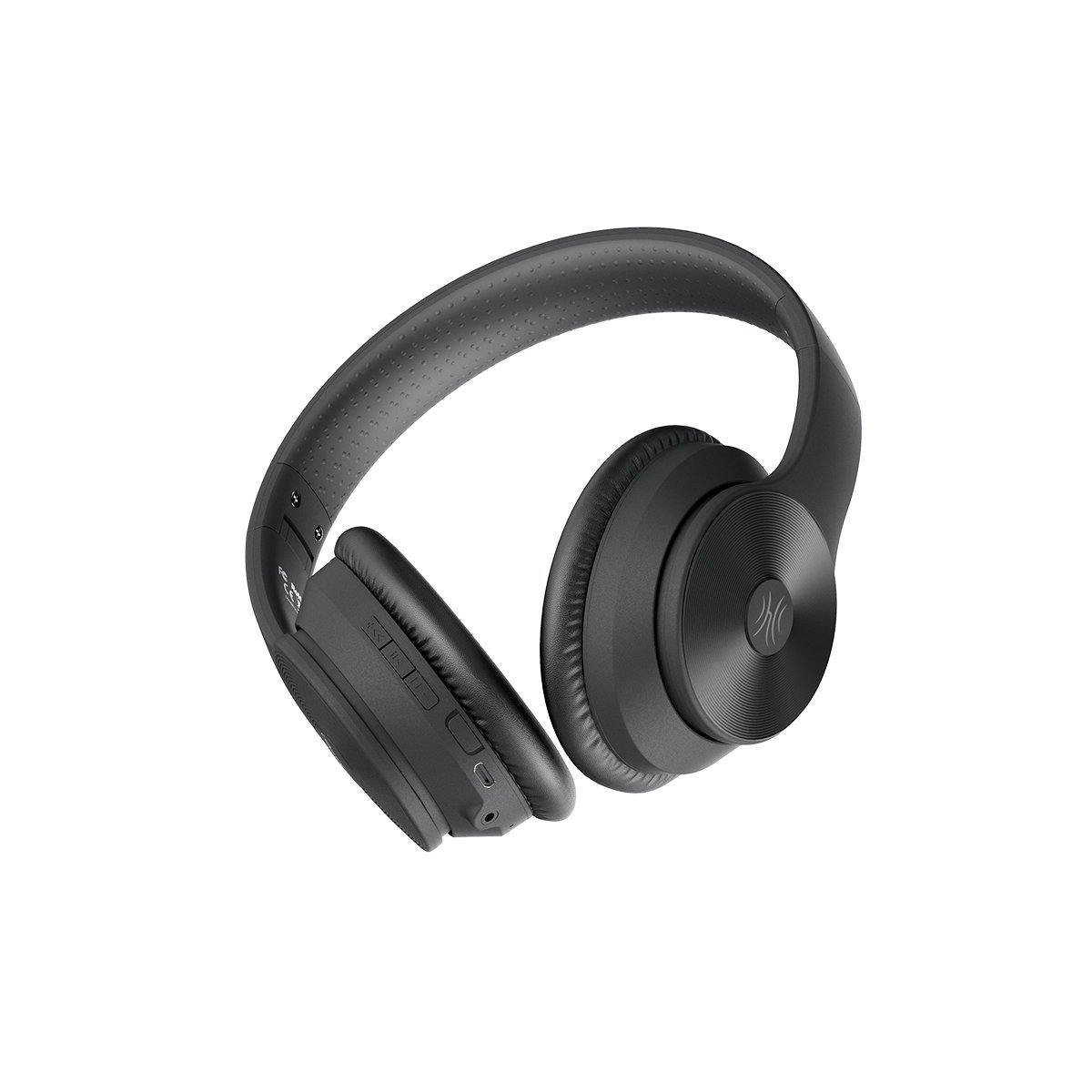 OneOdio®A40 Active Noise Cancelling Headphones - OneOdio