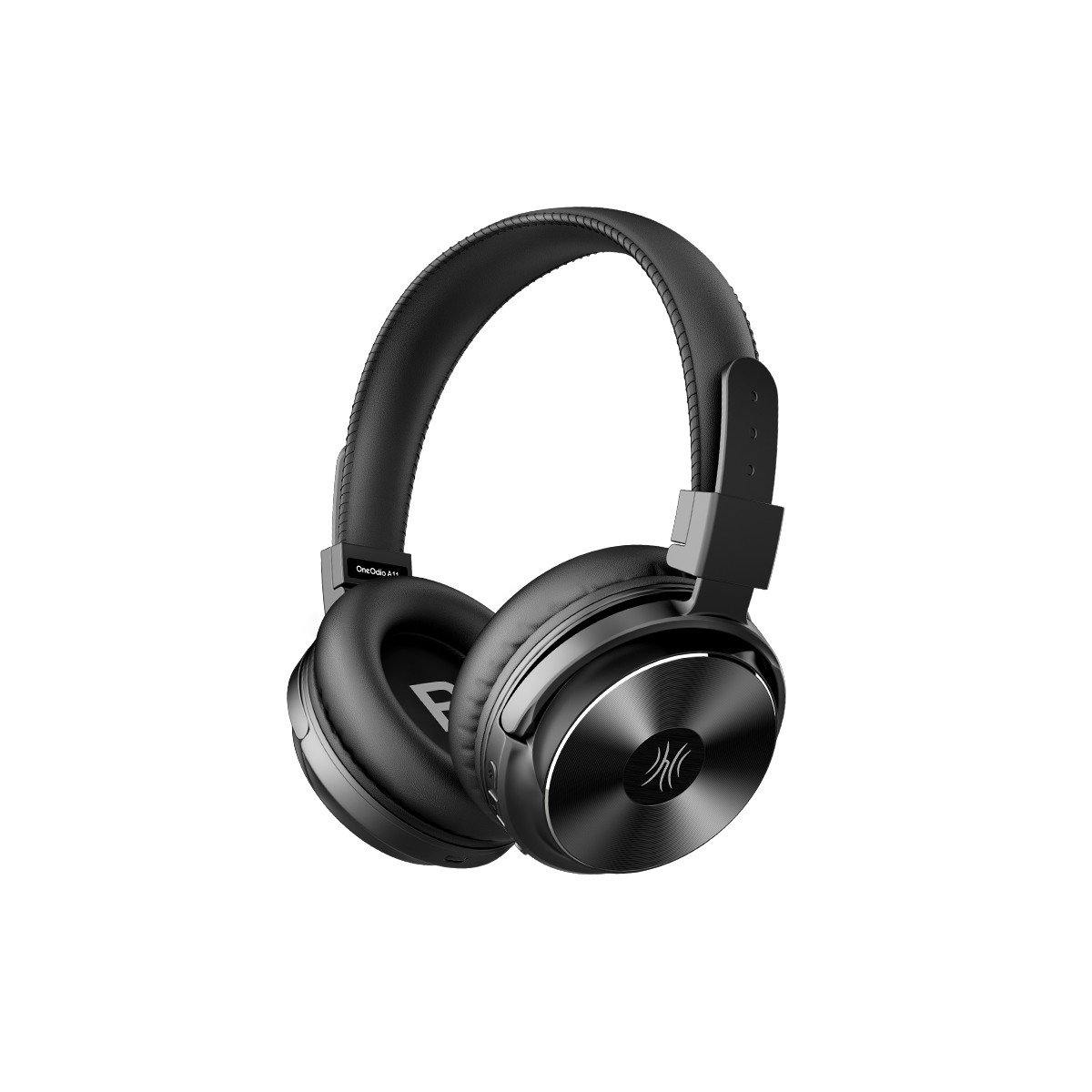 OneOdio® A11 Super Bass Bluetooth Headphones - OneOdio